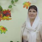 Каширина С.М.